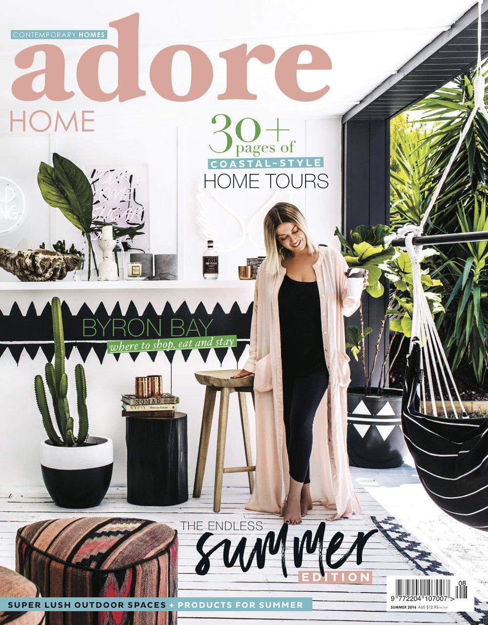 Adore Magazine Summer.jpg