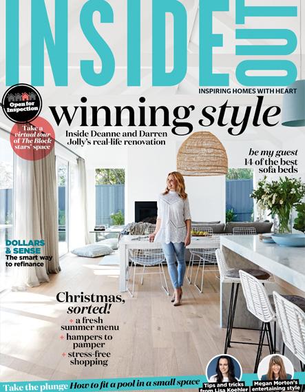 InsideOut Mag loom.jpg