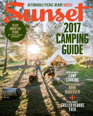 Sunset-Magazine-LA-Home-Interiors-Loom-Cover.jpg