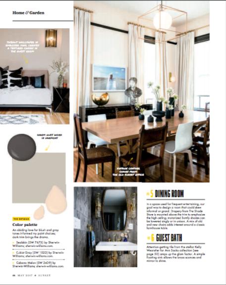 Sunset-Magazine-LA-Home-Interiors-Loom-2.png