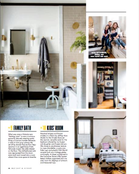 Sunset-Magazine-LA-Home-Interiors-Loom-1.png