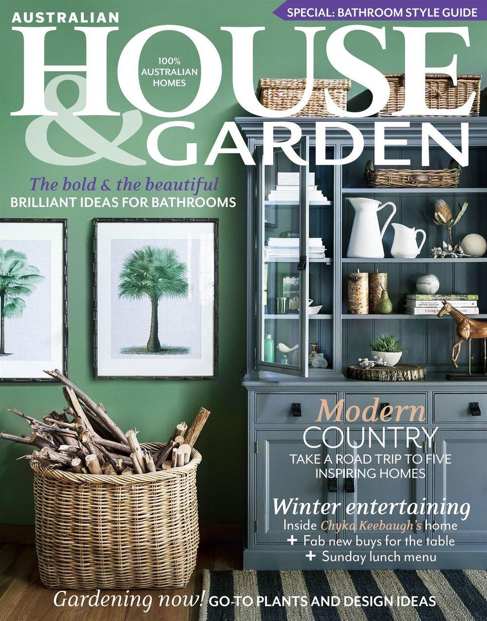House-Garden-Magazine-Home-Interiors-Loom.jpeg