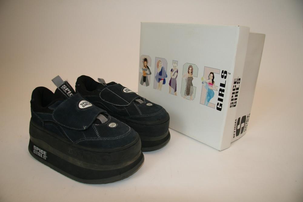shoe-sg 003.JPG
