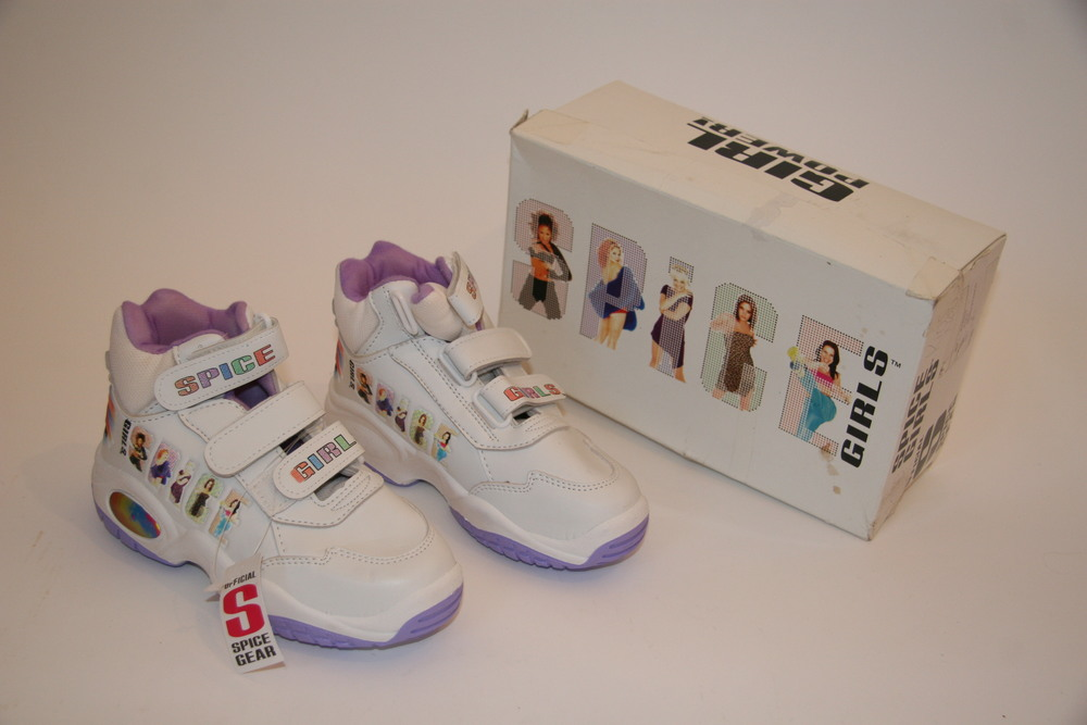 shoe-sg 005.JPG