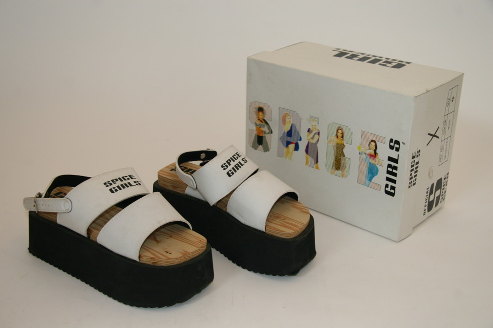 shoe-sg 009.JPG