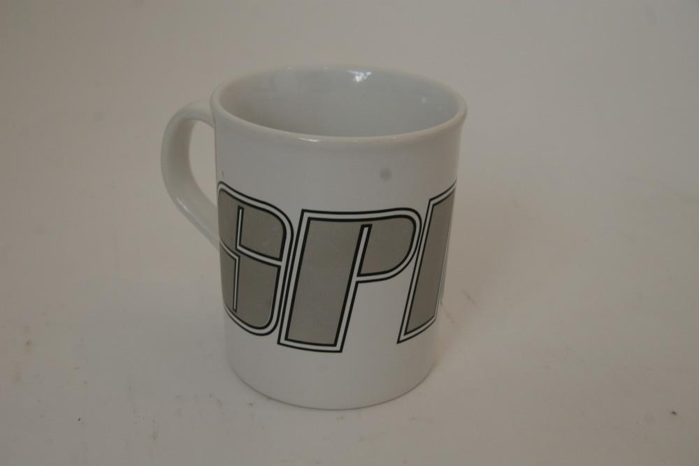 mug-sg 010.JPG