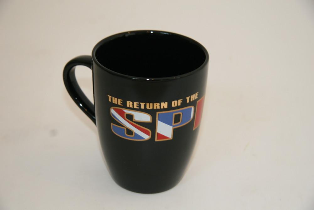 mug-sg 009.JPG
