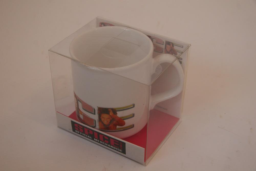 mug-sg 015.JPG