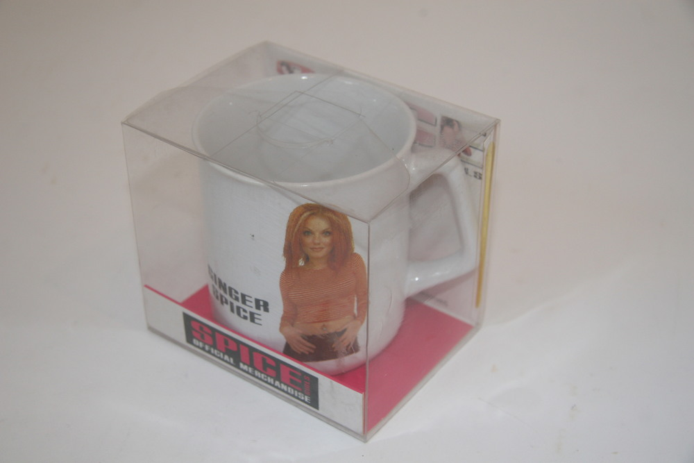 mug-sg 016.JPG