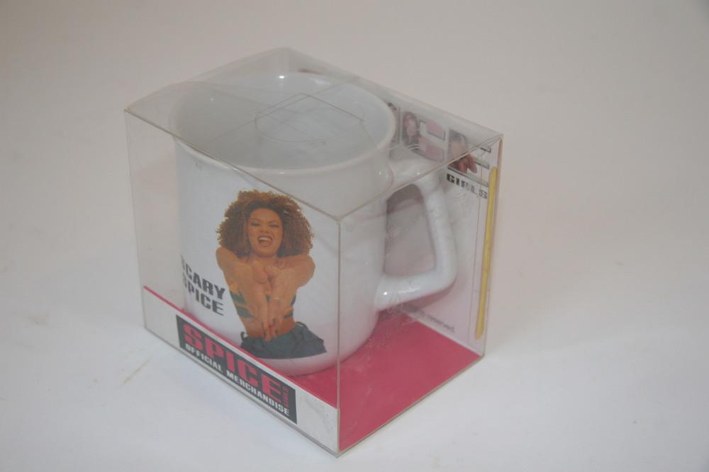mug-sg 018.JPG
