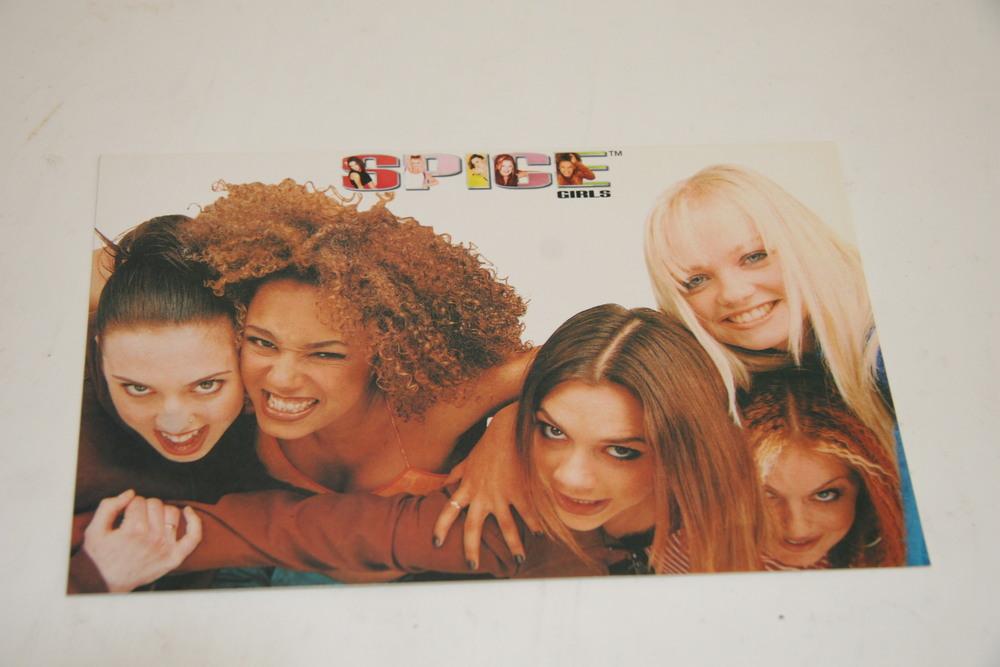 card-sg 008.JPG