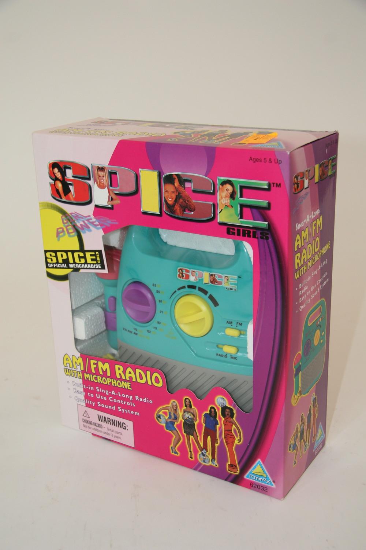 toy-sg 001.JPG