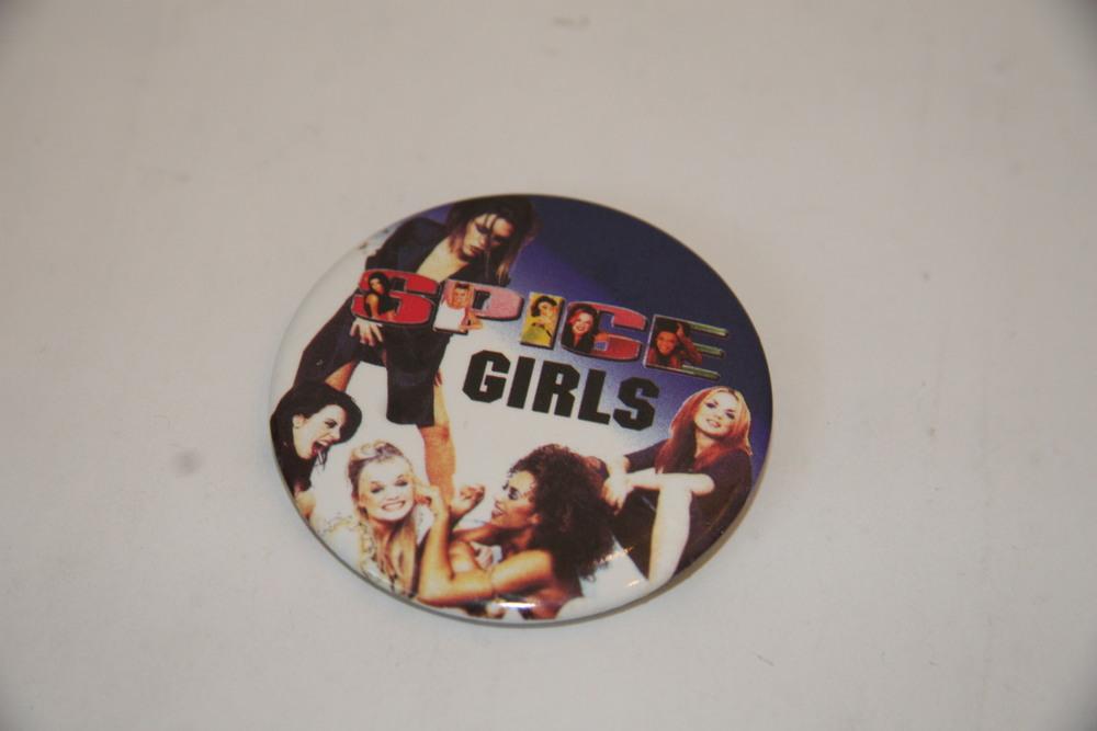 badge-sg 002.JPG