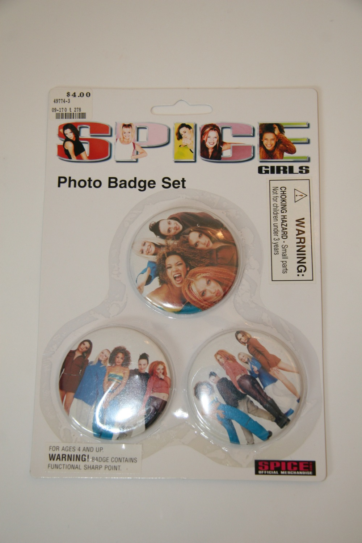 badge-sg 004.JPG