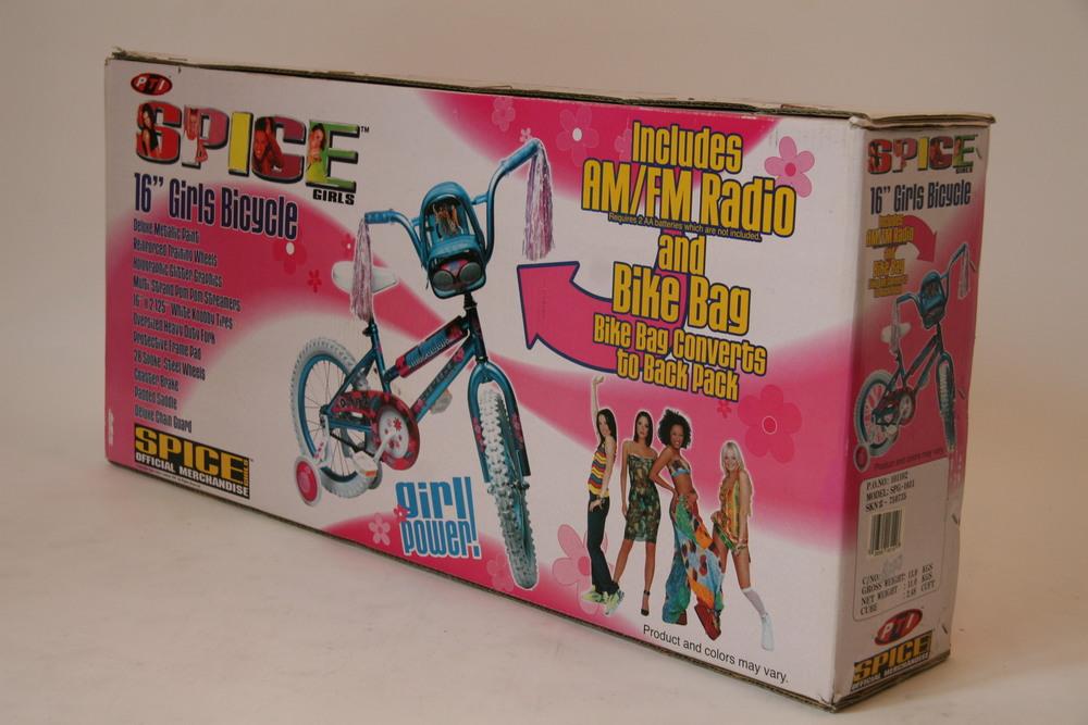 bike-sg 004.JPG