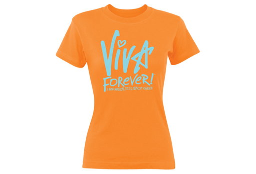 viva_OrangeLogoTshirt.jpg