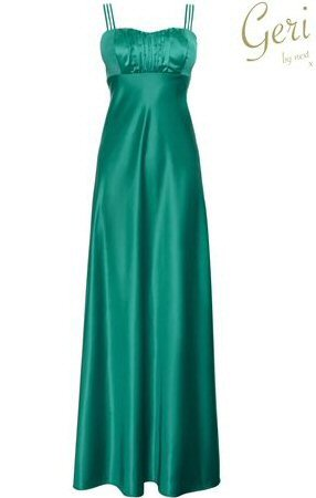 dressstrappygreen02.jpg