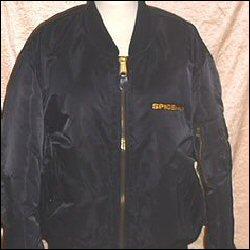 jacketflying01s.jpg
