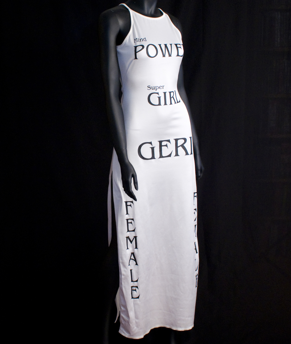 Geri Girl Power Dress 300 HQ.jpg