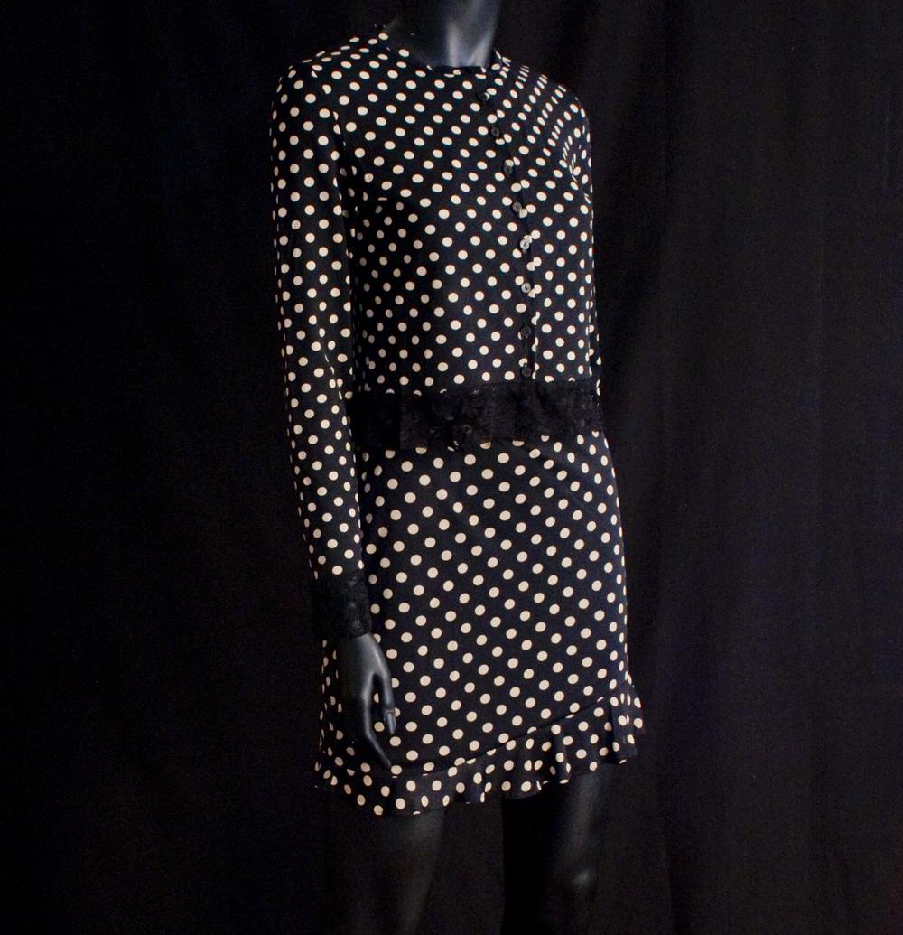 Geri Polka Dit Outfit 300 HQ.jpg