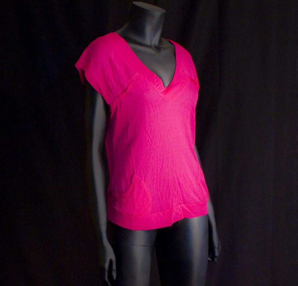 Mel C Pink T-shirt 300 HQ.jpg