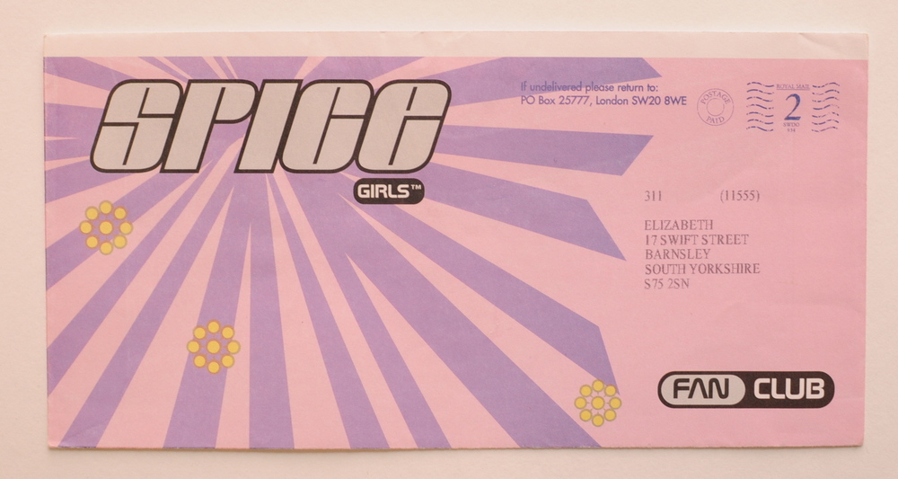 DSC_8893.JPG