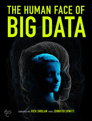 big-data-face.jpg