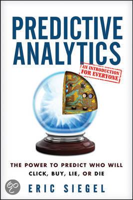 predictiveanalytics.jpg