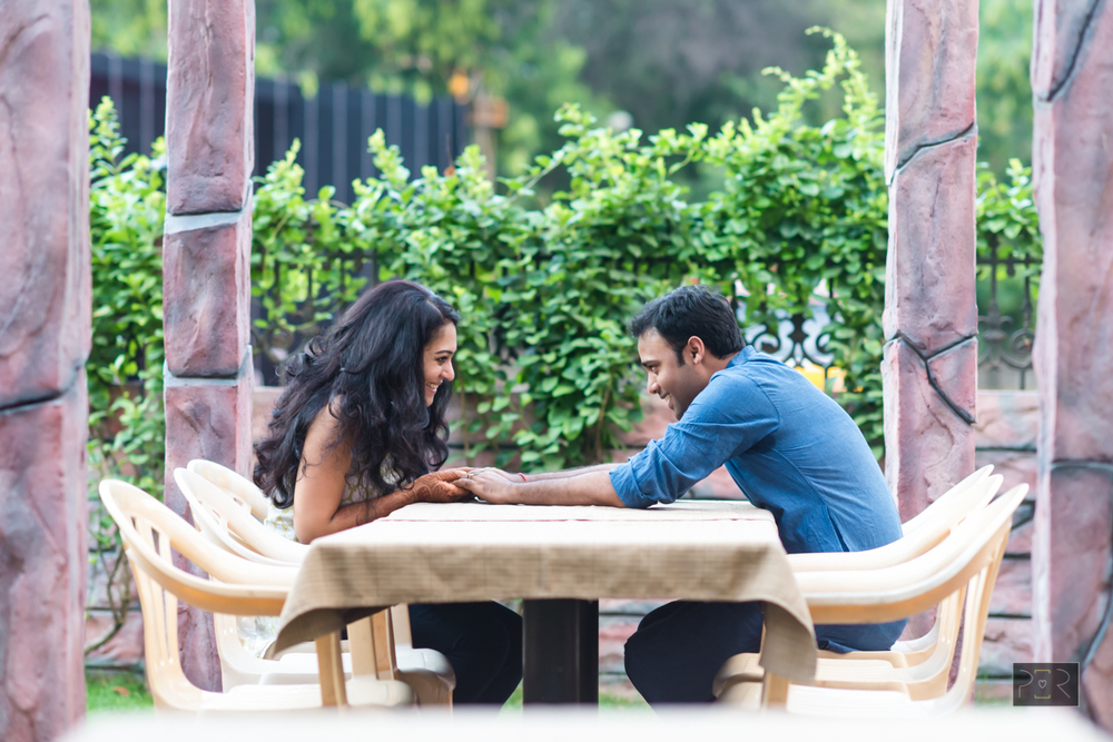 Vivek + Divya - Reception-10.jpg