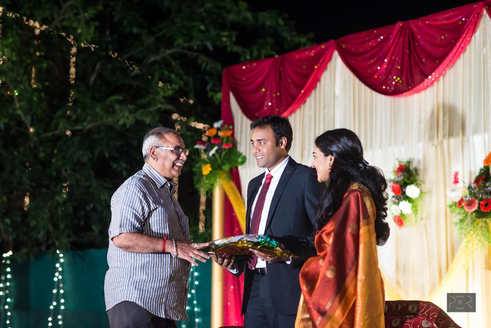 Vivek + Divya - Reception-11.jpg