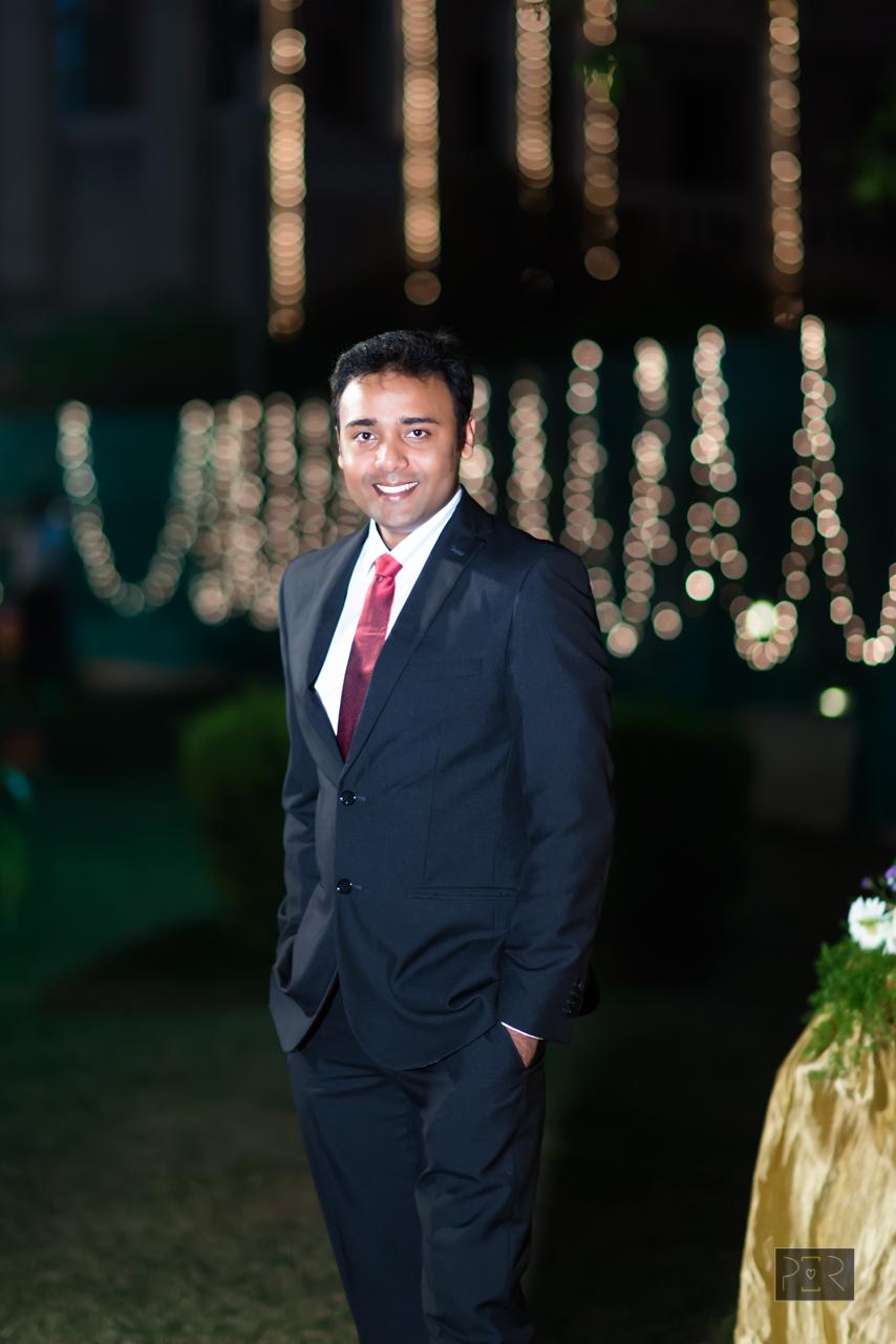 Vivek + Divya - Reception-20.jpg