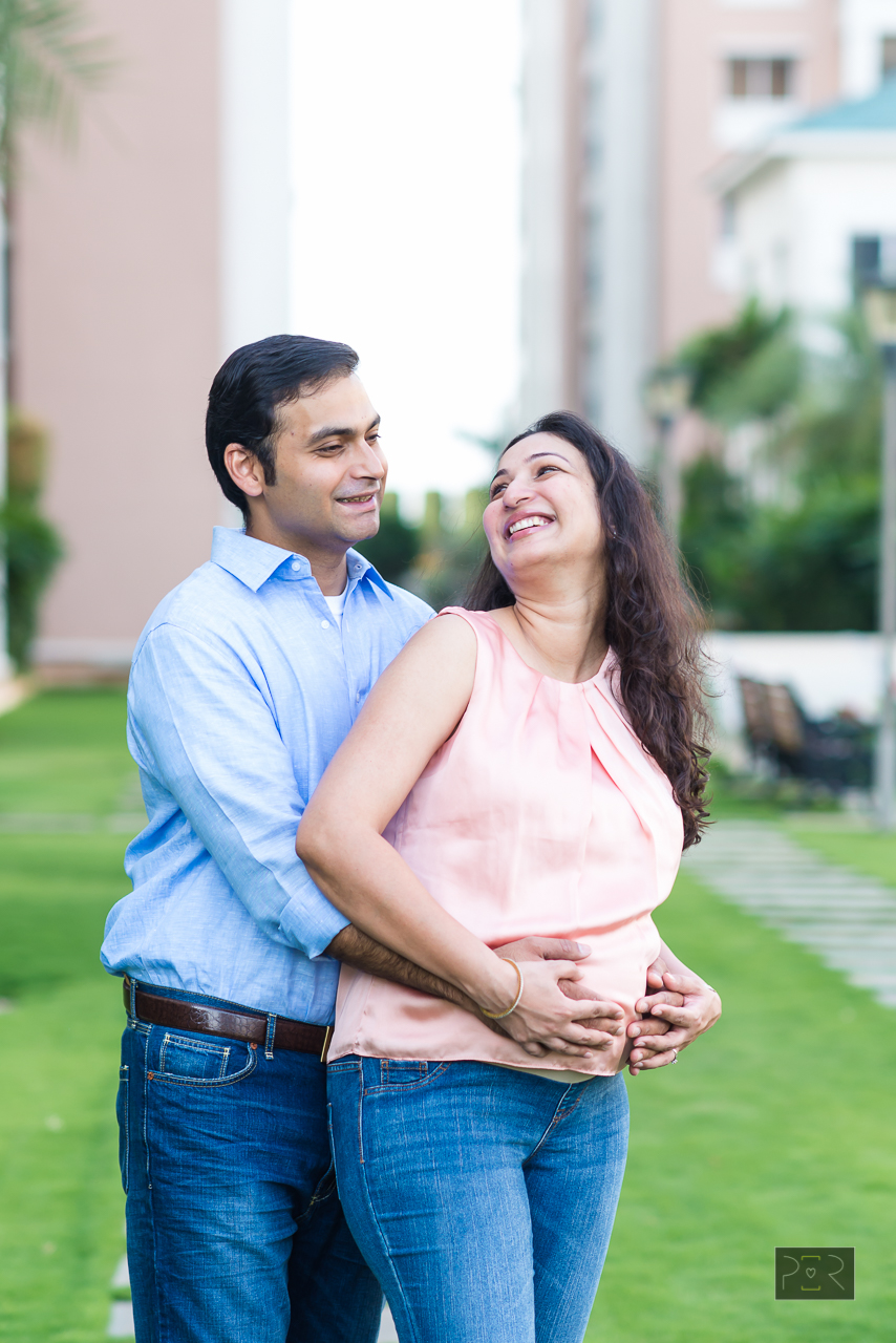 Abhinav + Madhavi - Maternity-3.jpg