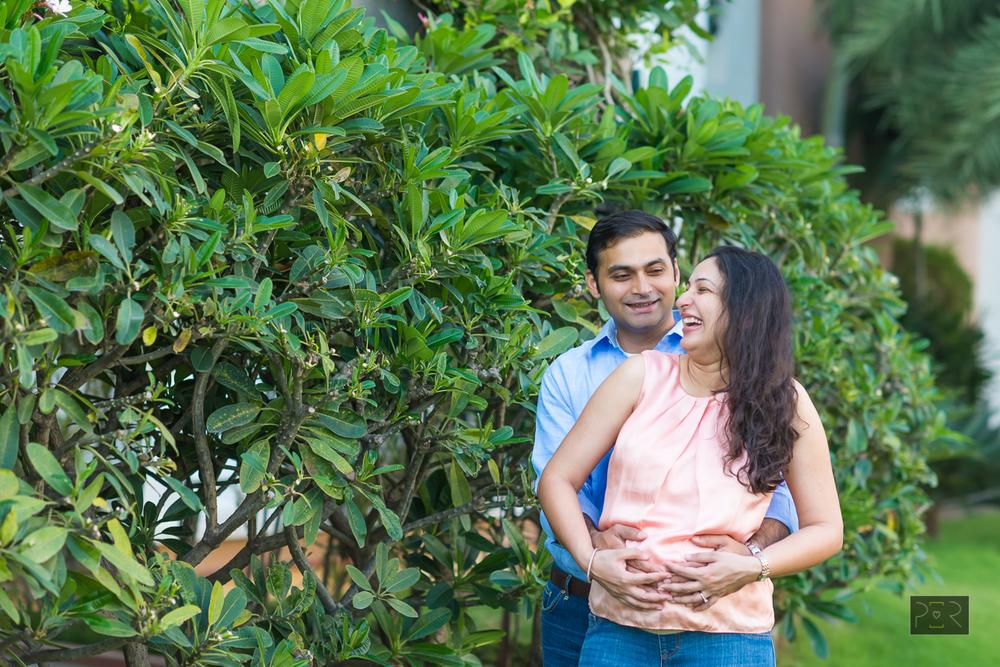 Abhinav + Madhavi - Maternity-5.jpg