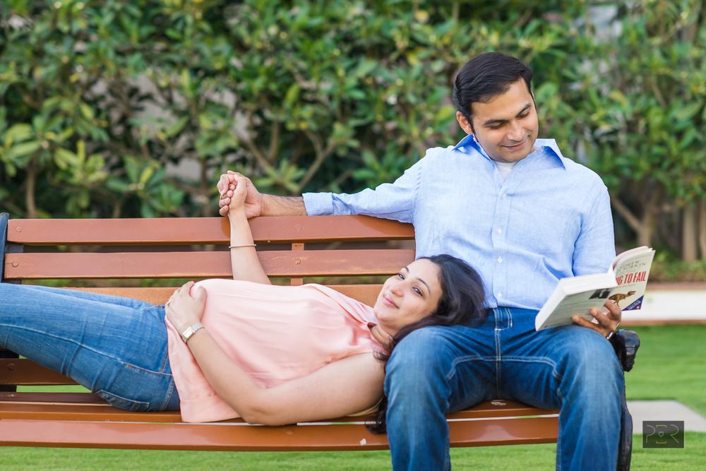 Abhinav + Madhavi - Maternity-9.jpg