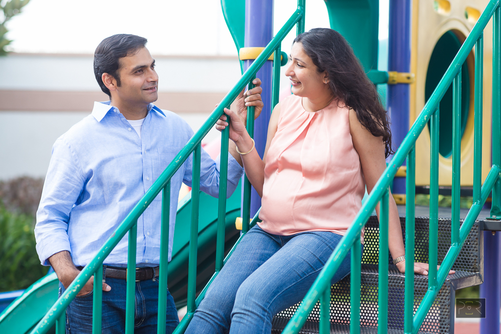 Abhinav + Madhavi - Maternity-13.jpg