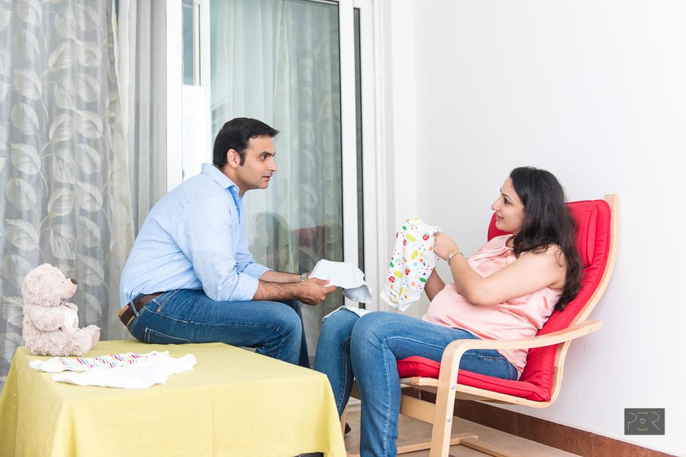 Abhinav + Madhavi - Maternity-17.jpg