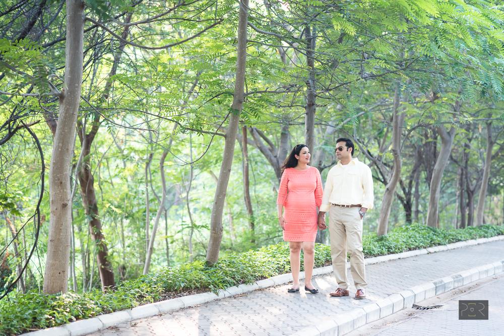 Abhinav + Madhavi - Maternity-22.jpg