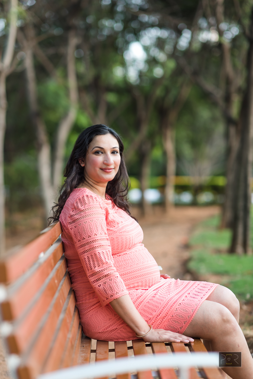 Abhinav + Madhavi - Maternity-26.jpg