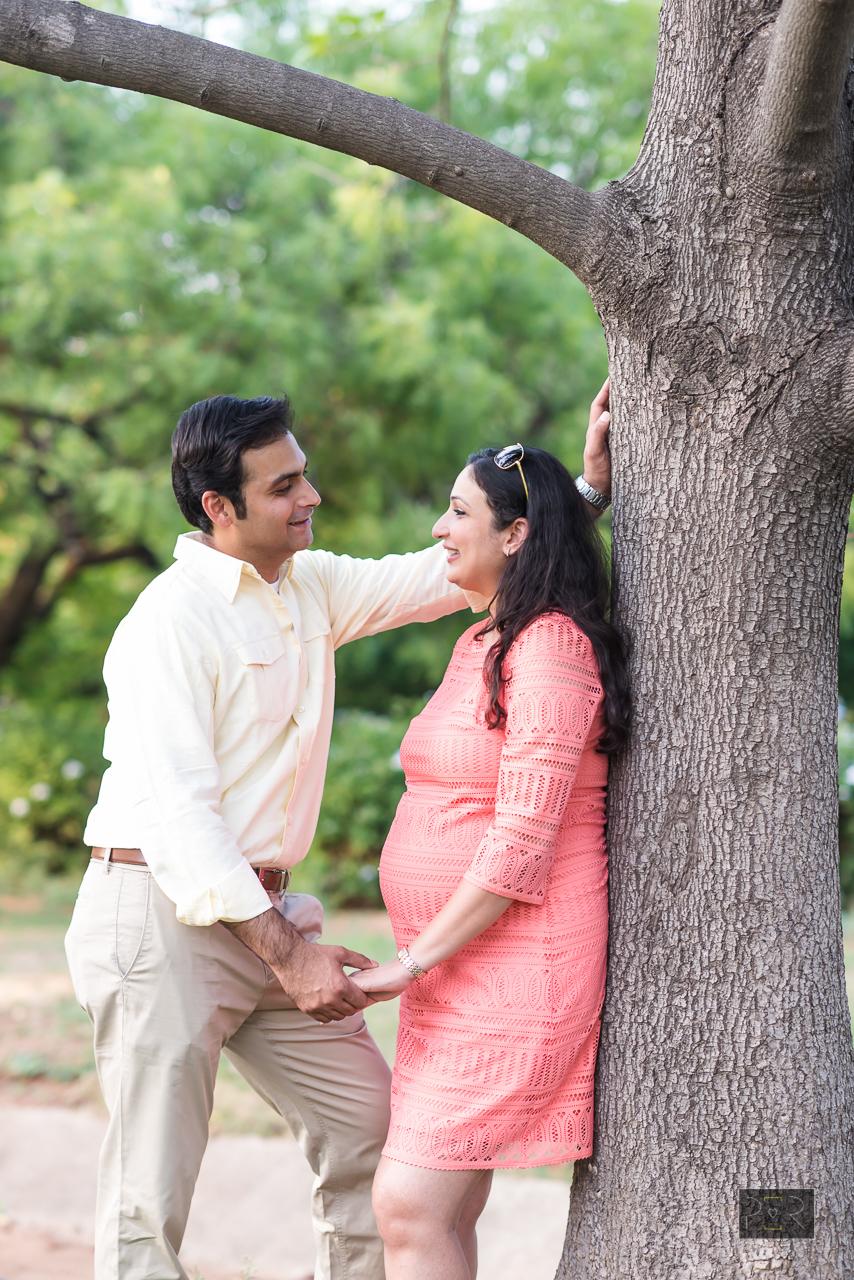 Abhinav + Madhavi - Maternity-24.jpg