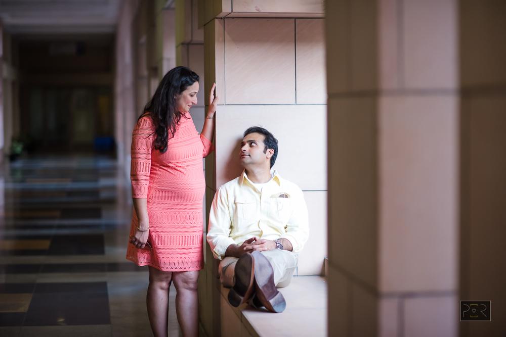 Abhinav + Madhavi - Maternity-28.jpg