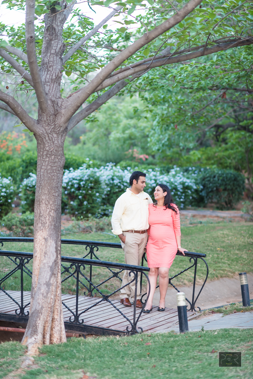 Abhinav + Madhavi - Maternity-29.jpg