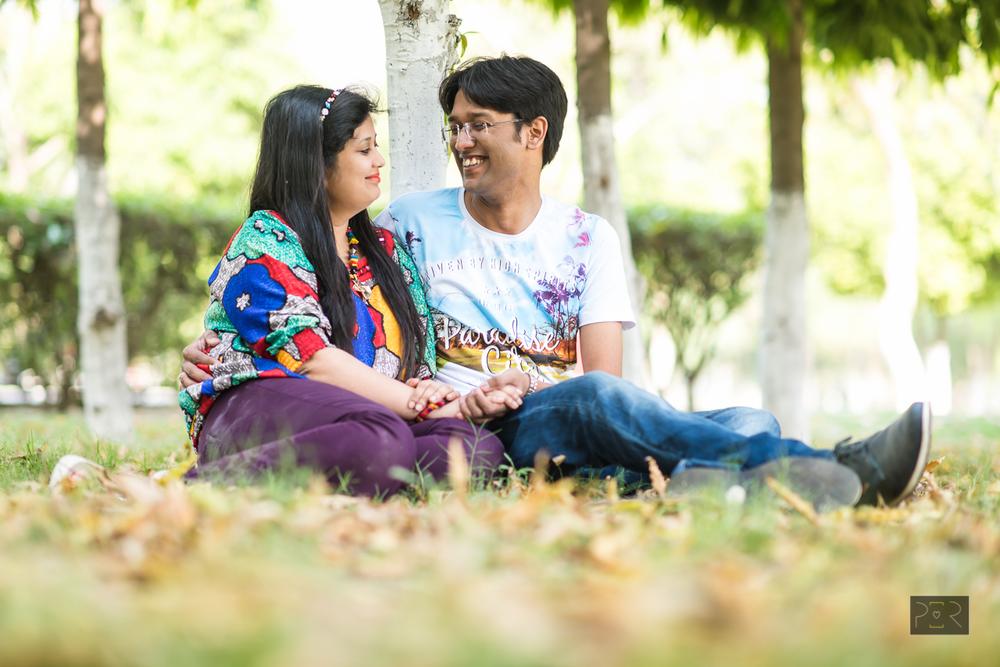 Amit + Ritika - Prewedding - Delhi-6.jpg