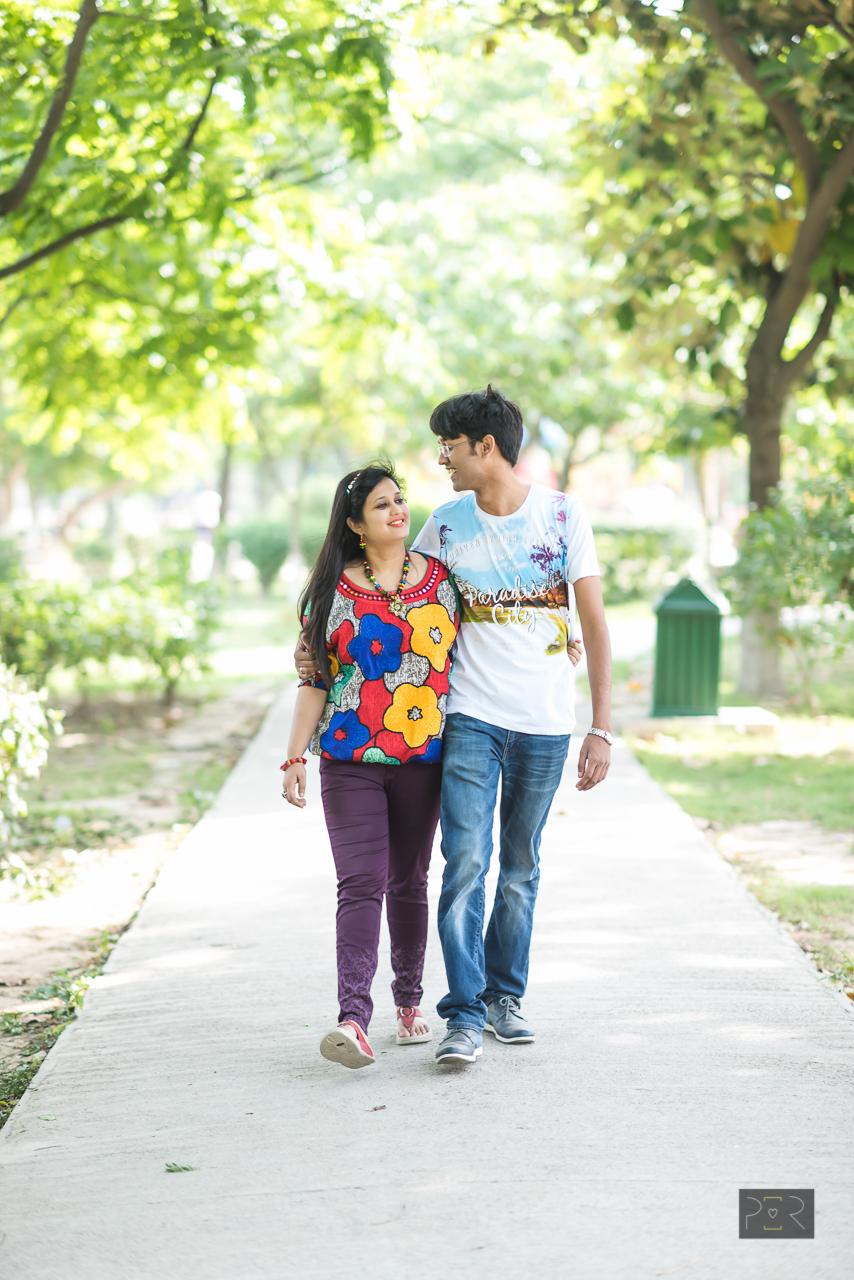 Amit + Ritika - Prewedding - Delhi-8.jpg