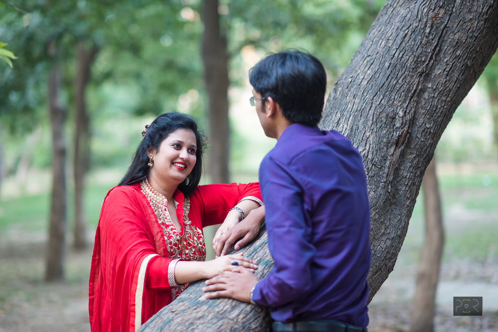 Amit + Ritika - Prewedding - Delhi-17.jpg