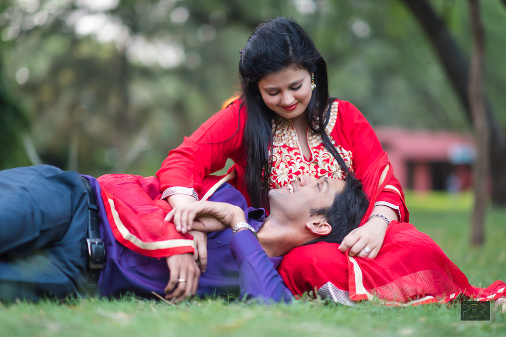 Amit + Ritika - Prewedding - Delhi-19.jpg