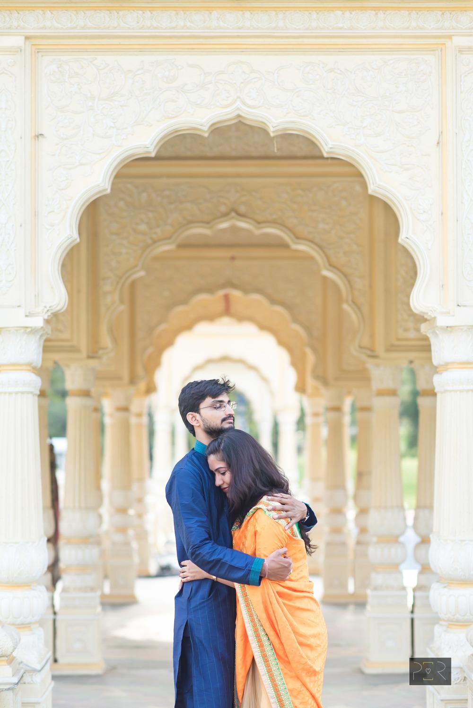Jayanti + Ashutosh-15.jpg