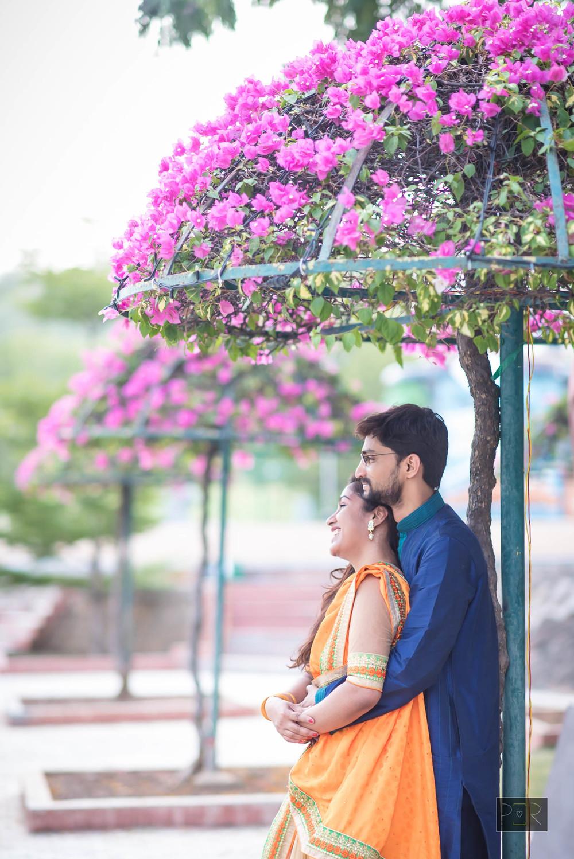Jayanti + Ashutosh-16.jpg