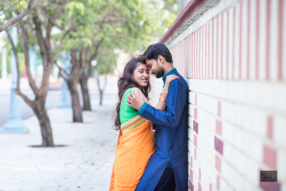 Jayanti + Ashutosh-23.jpg