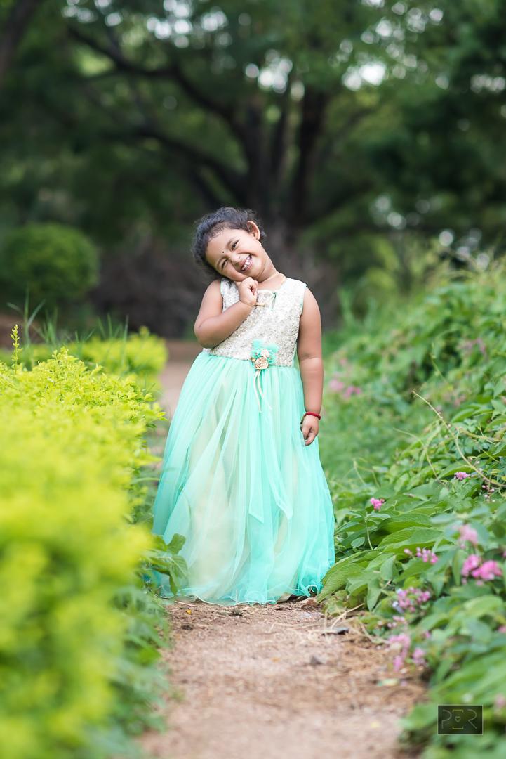 Sahana - Candid - Outdoor - Shoot -17.jpg