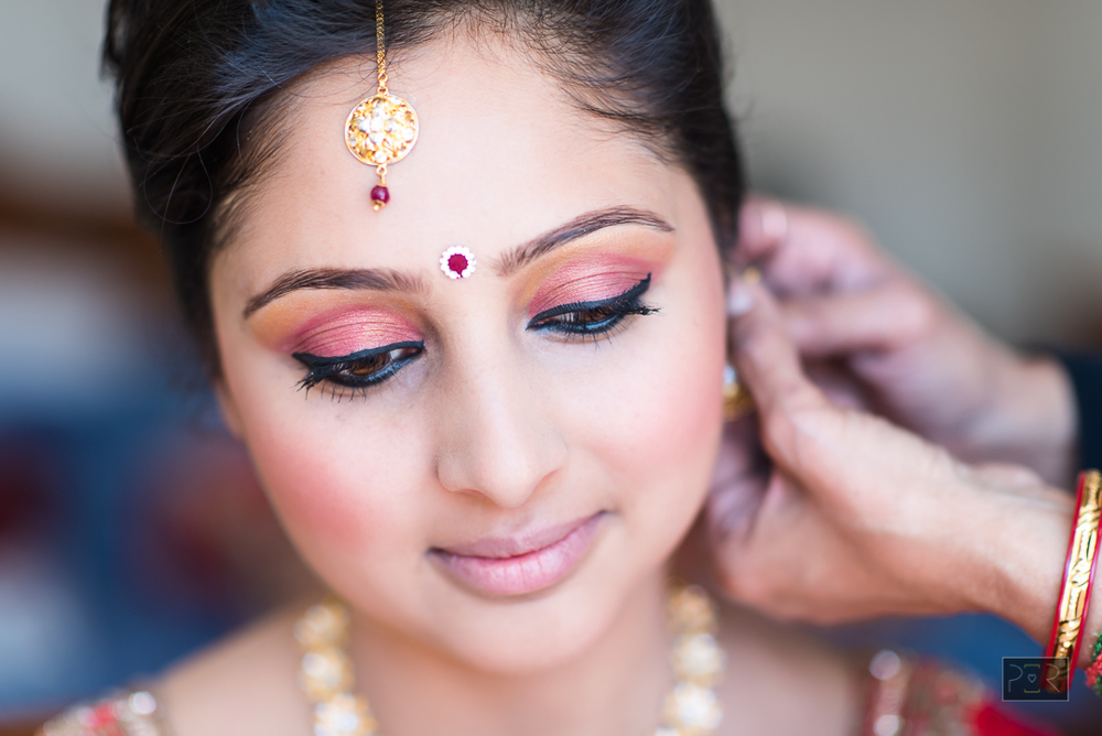 Rohit + Megha - Bride Getting Ready -3.jpg
